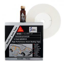 시카 씰링테이프 8mm x 16M<br>(Sika Sealing tape)