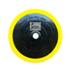 광택 백업패드 7인치 - 14mm<BR>(UP7A24)