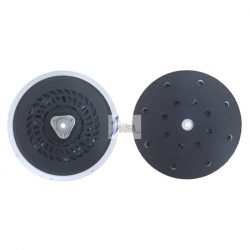 ETS-150 용 샌더 패드 6인치 8070D / 페스툴 겸용