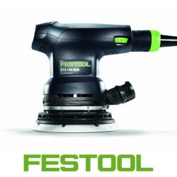 [FESTOOL] 페스툴 5인치 (구형)<BR>ETS 125 REQ-Plus KR (575513)