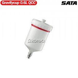 사타(sata)중력식컵 (독일)<BR>125cc/150cc/300cc/600cc