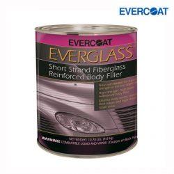 에버코트 에버글라스 FRP 퍼티 (4.8kg)