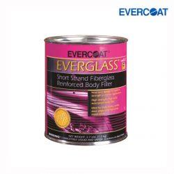 에버코트 에버글라스 FRP 퍼티 (1.2kg)