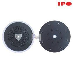 IPO 듀얼광택기(7171) 전용백업패드 6인치 (8070D)