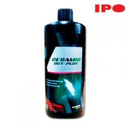 IPO 세라믹 컷 플러스 - 1리터<BR>PN 7051P 사업자용