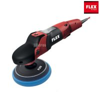 플렉스 광택기 PE14-2 150<br>(신형 싱글폴리셔)