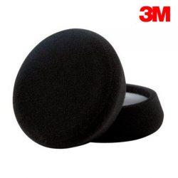 3M 퍼펙트 잇 폼 패드 4인치 중벌<br>PN 30042 (2개/봉) 스폰지패드/광택패드