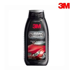 3M 러빙 컴파운드(Rubbing compound)PN 39002