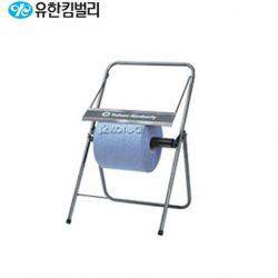 킴텍스 프렙 와이퍼 롤 (일반) 42036 - 250mm X 200mm (1BOX / 2롤) 유한킴벌리