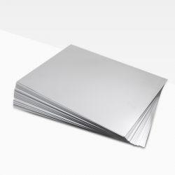 칼라카드 (시편지) - 180mm*250mm (10장/100장) - 대형