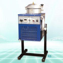 폐신나(신너) 재생기 (K3) 20L
