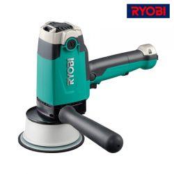 RYOBI (료비) 광택기 APED 131<BR>더블 액션 폴리셔 광택