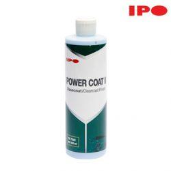 IPO 파워코트 II PN 7025 코팅제 사업자용