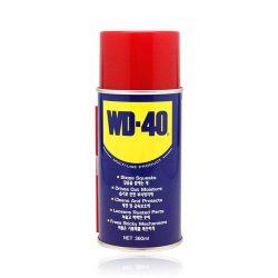 WD-40 윤활방청제 녹방지제거
