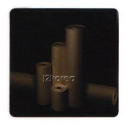 마스킹 페이퍼 (편리지) 브라운 150mm x 200M/ 6롤