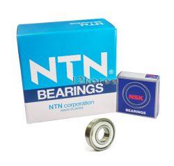 샌더기 부품 (베어링 - 일제) NTN 6001ZZ