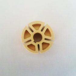 샌더기 부품 (로타 - Rotor)