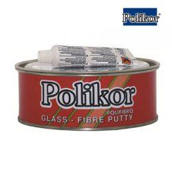 폴리코퍼티 FRP 유리섬유퍼티(2kg)<BR>폴리코 퍼티 - 경화제포함