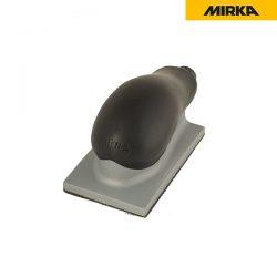 밀카 샌딩블럭 70mm x 125mm (13홀)