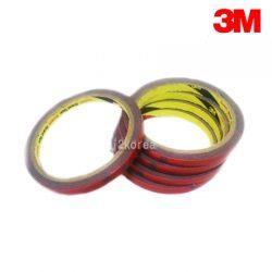 3M 폼 양면 테이프 8mm x 1.5M<br> (PN5069)