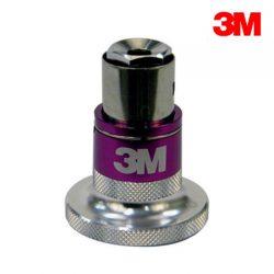 3M 원터치 광택기 어댑터 PN33270