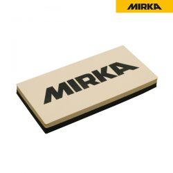 밀카 샌딩블럭패드 (하드/소프트) 아데방 샌딩파일