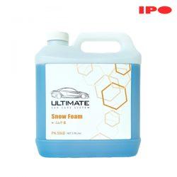 얼티메이트 스노우 폼 (PN504D)<br>기름때 먼지제거 찌든때 제거